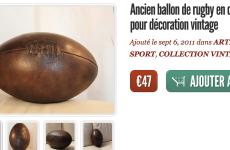 ballonRugbyCuir-600