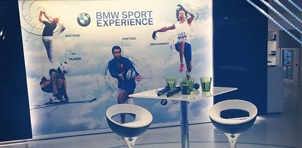 bmw-sport-experience-600