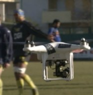 drones-rugby-600