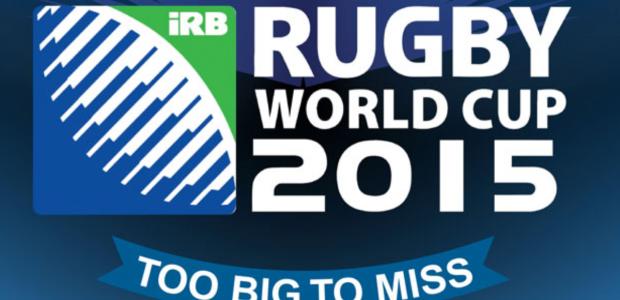 Coupe du monde de rugby : découvrez des chiffres et infos insolites !