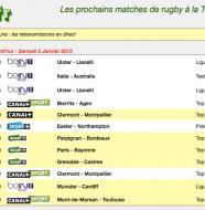 rugbyzap1