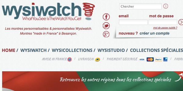 wysiwatch-600